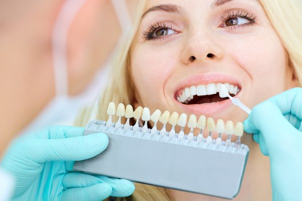 dental-procedures-600x400
