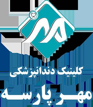 logo-mehr-parseh