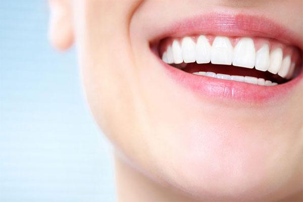 شرایط ایمپلنت دندان ها