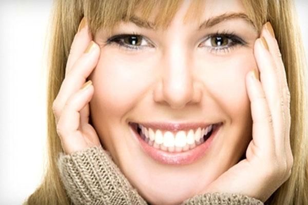 ایمپلنت کردن دندان