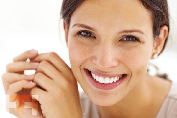 مراقبت از ایمپلنت های دندان