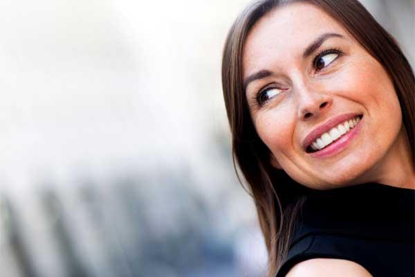 ارتودنسی دندان پرشده یا ایمپلنت شده