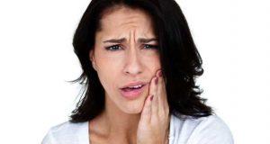 درد بعد از ایمپلنت کردن دندان