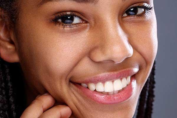 مراقبت از لامینت دندان