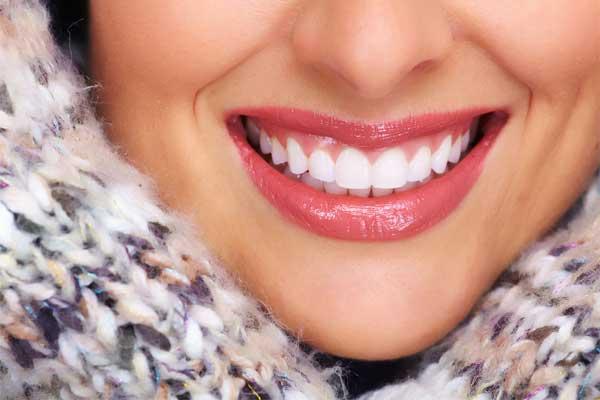 روش های پرطرفدار دندانپزشکی زیبایی
