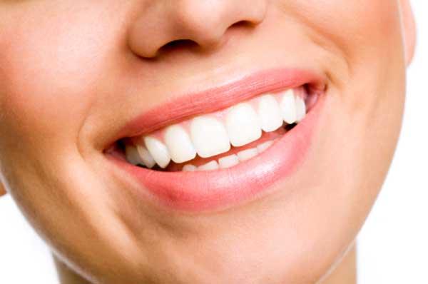 انواع بریج | از دست دادن دندان